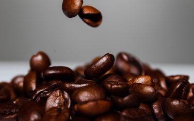 Őrölt vagy szemes kávé?
