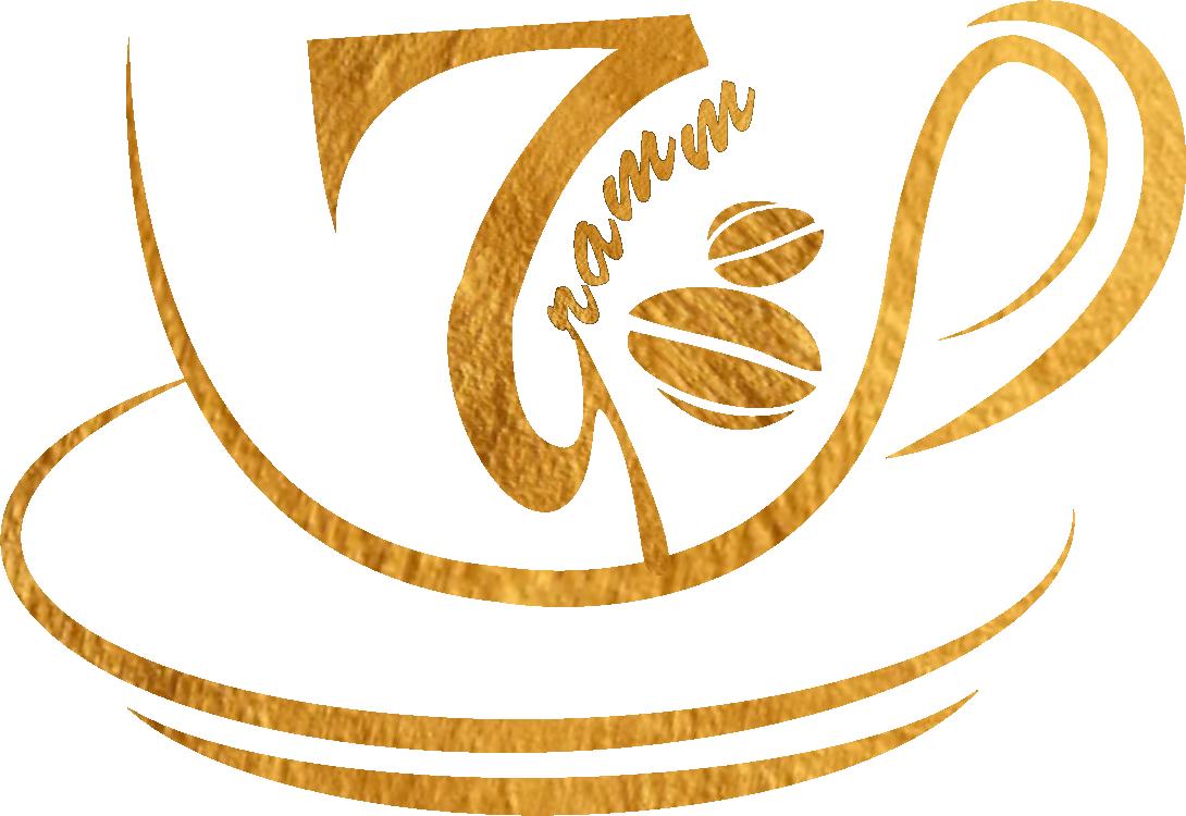 7 GRAMM-kávégépszerviz Miskolc és környékén